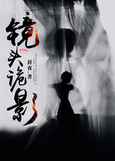 镜头诡影_封夜的小说_凌云文学网